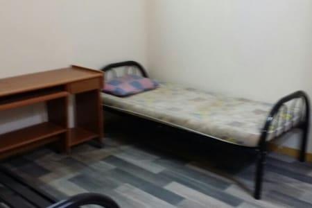 Umm AL hassam - Apartment