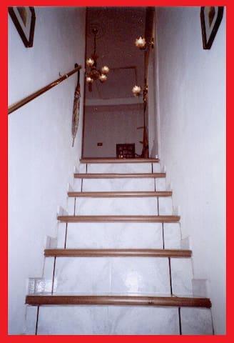 flatlet - Pratola Peligna - House