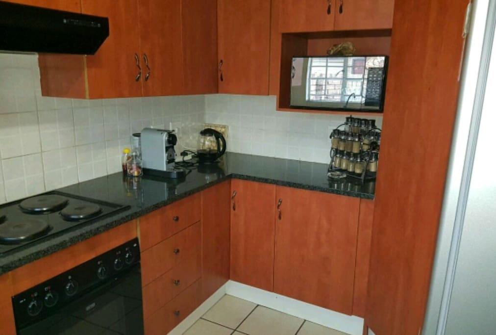 kitchen . free of use