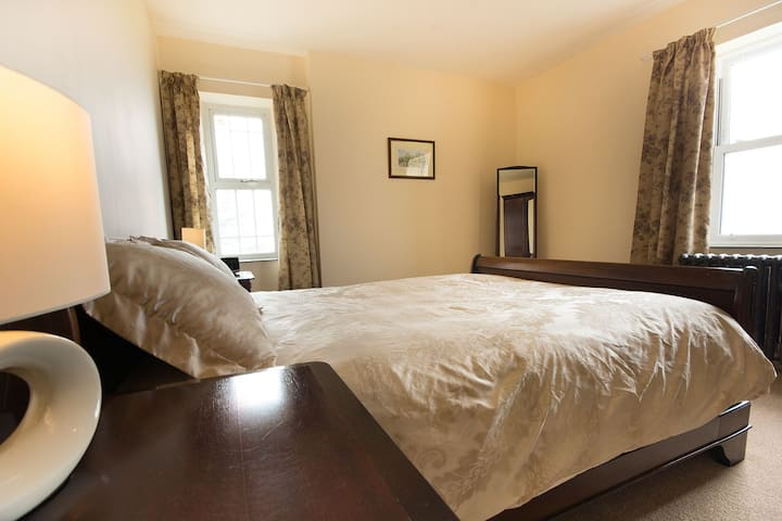 Exclusive Use Moor Grange Farm 13 Bedrooms