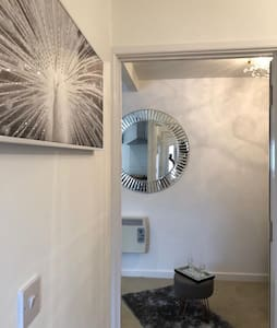 Northampton Town Centre Short Stay