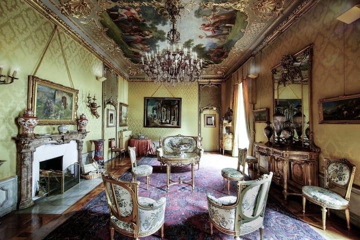 Turin Art Experience