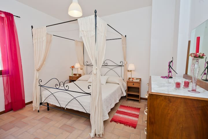 Spello Nunnery Apartment  - Spello