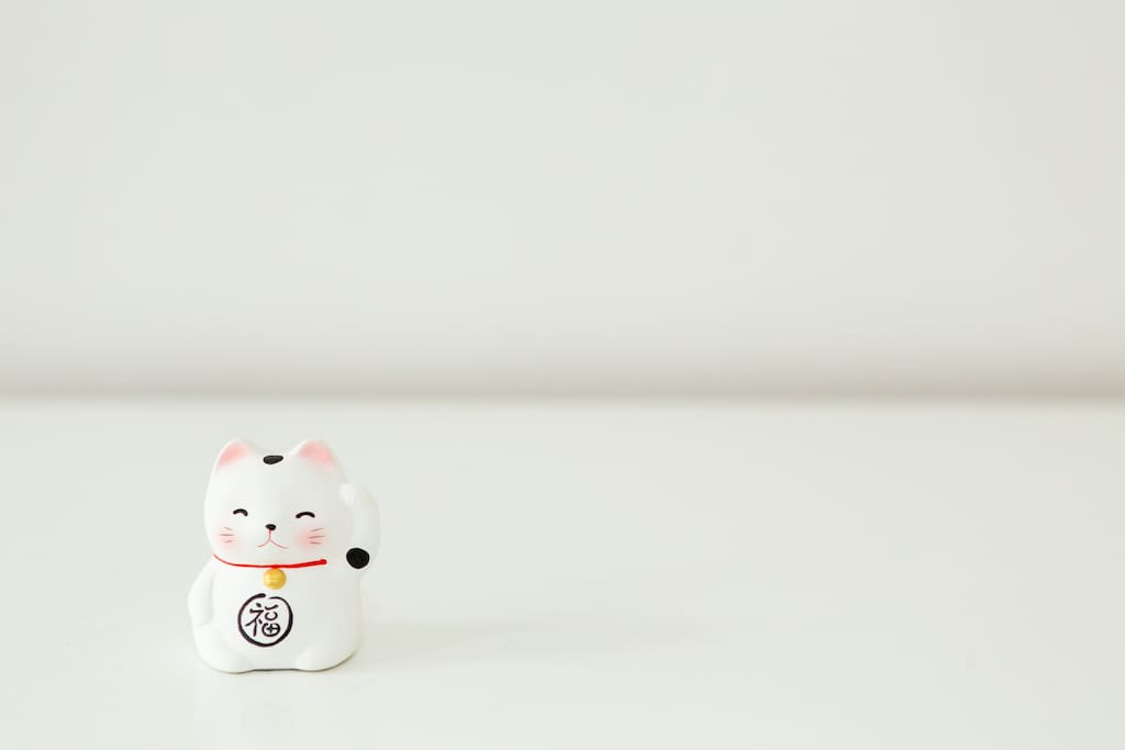 Kantō @ Kwartier Latäng