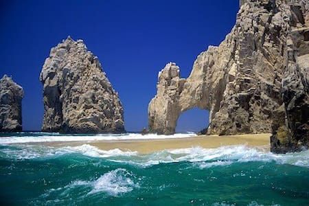 BEST LOCATION IN CABO BOOKING FAST!