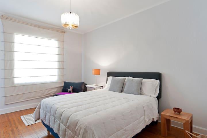 Condesa Private Room,Great Location