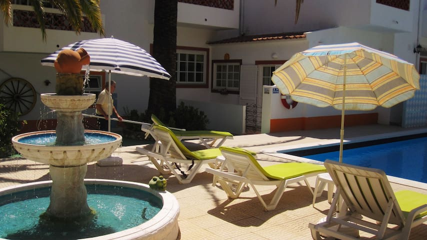 Palm-Villa-Holidays-Lagos-Algarve
