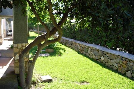 Apartamento cerca del mar - Menorca