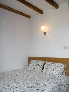 Precioso apartamento en Errenteria.