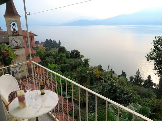 Rosita - Province of Verbano-Cusio-Ossola - Apartment