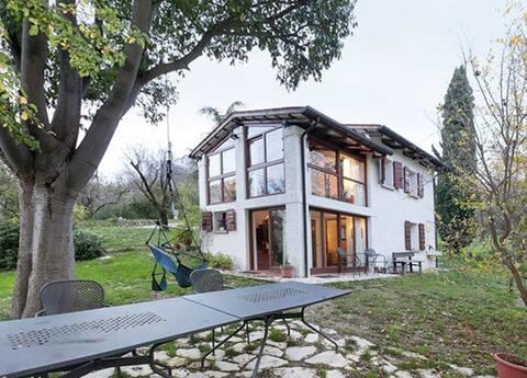 Casa Bagolaro