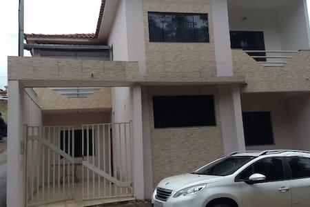 Apartamento bem localizado no sul de MG
