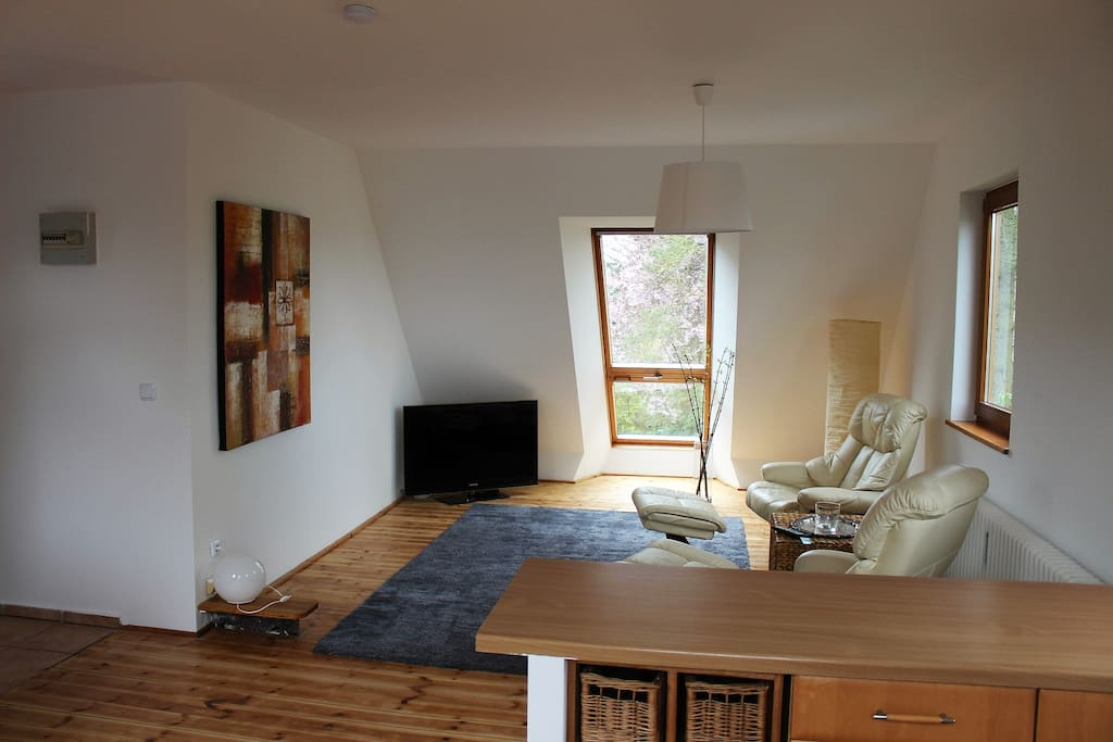 Rooms For Rent In Hamburg Germany
