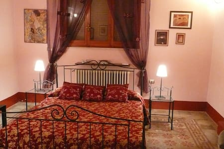 BED & BREAKFAST NEL SALENTO  - Corsano