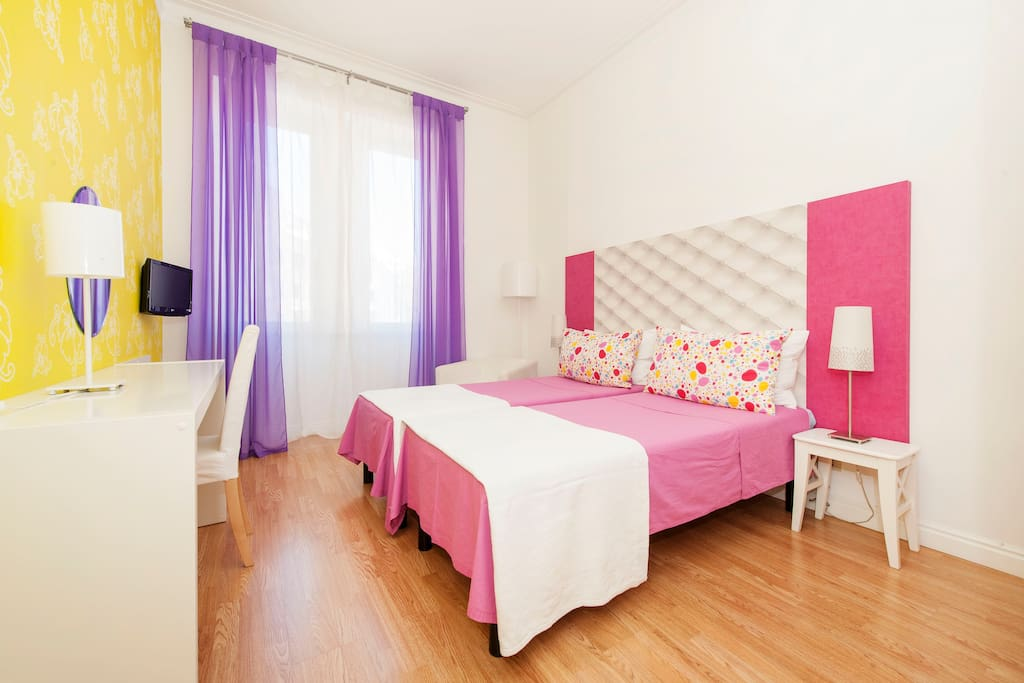 Cheap Apartments In Rome Italy