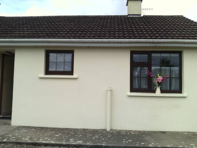 Helen's Holiday property is a 'home from home'. - South Tipperary - Apartment
