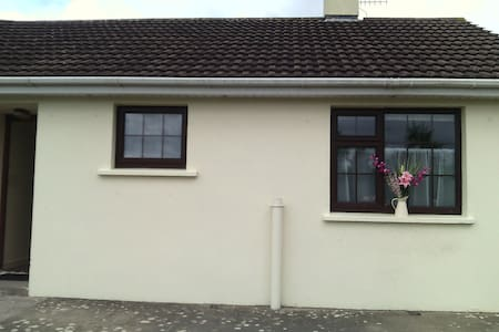 Helen's Holiday property is a 'home from home'. - South Tipperary