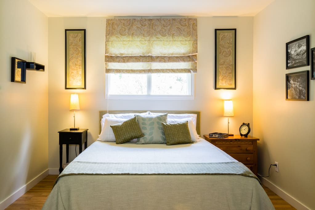 Rooms For Rent Malta Ny