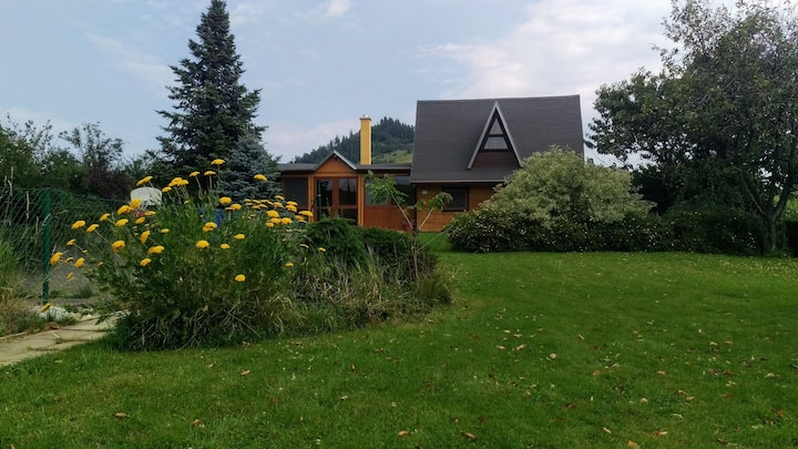 Cozy Cottage in Vojnany 103