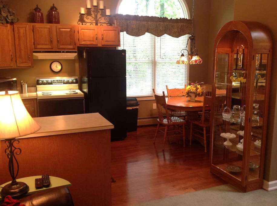 North Haven Ct Rooms For Rent