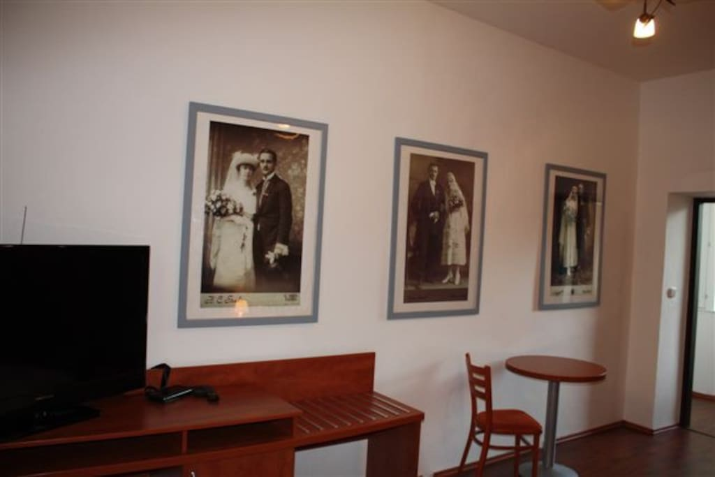 Cheap Apartments For Rent In Prague
