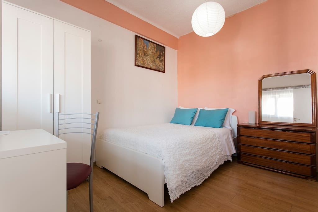 Apartments For Rent In Lisbon Portugal