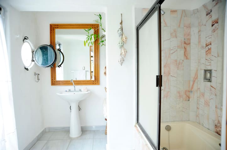 aus dem dk gratis profil downloadssmart. Black Bedroom Furniture Sets. Home Design Ideas