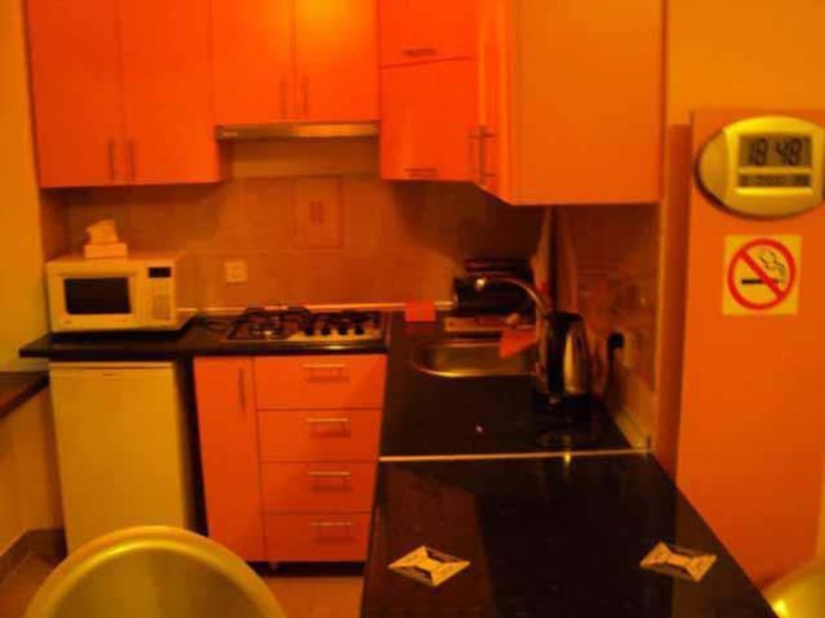 O apartments for rent in yerevan for Kitchen furniture yerevan