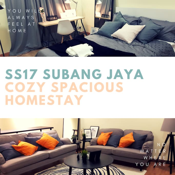 subang jaya chat rooms See more of ss15 student room for rent on facebook  rooms for rent @ ss15, subang jaya  ask us about the room today ask us about promotions chat on whatsapp:.