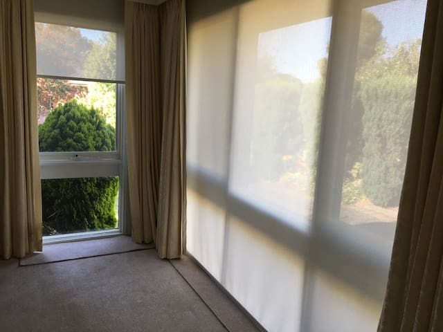 Share rooms in Ferntree Gully - Ferntree Gully - Hus