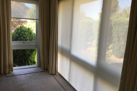 Share rooms in Ferntree Gully - Ferntree Gully