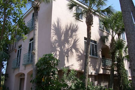 3 Bed Villa Next to Beach & Village - Siesta Key - Vila
