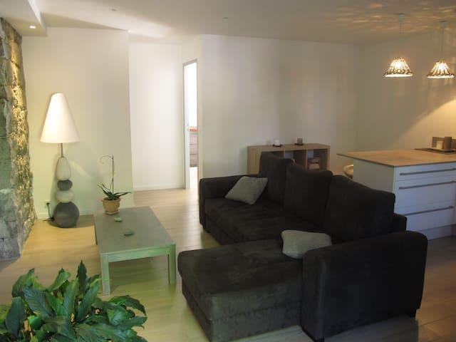 Appartement porto vecchio - Порто-Веккьо - Квартира