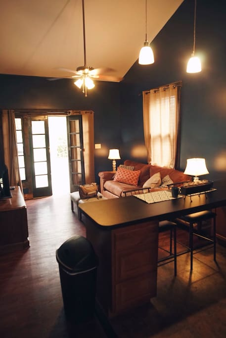 Ut downtown historic luxury apt apartments for rent in knoxville tennessee united states for 4 bedroom apartments knoxville tn