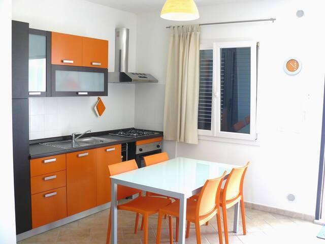 Obeapp - Color Valledoria
