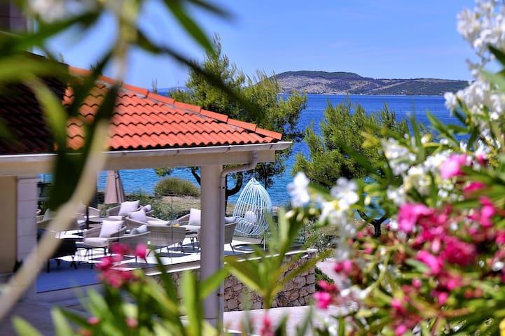 Hotel Antica 4*, Stari Grad, otok Hvar