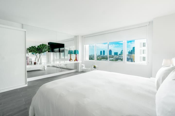 13 Best Airbnbs In South Beach Miami Updated 2020 Trip101
