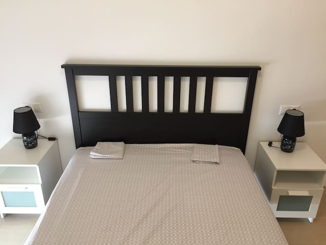 DELUXE DEAN MARTI 1 - Orpesa - Appartement