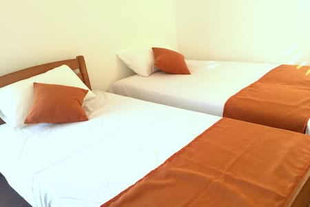 Click to Go Roof to room - Colombo - Andere