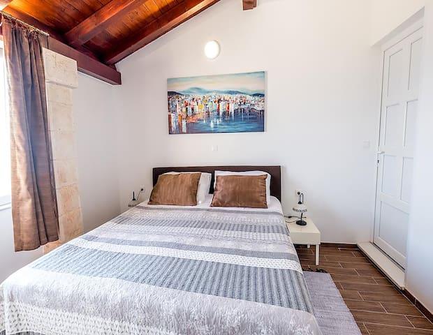 Hotel Etnika1