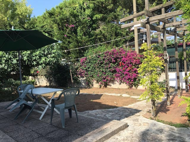 Relaxing villa - Taranto - Dům