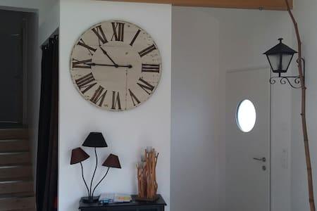 Maison à 15minutes de Saint-Étienne - Chambœuf - Σπίτι