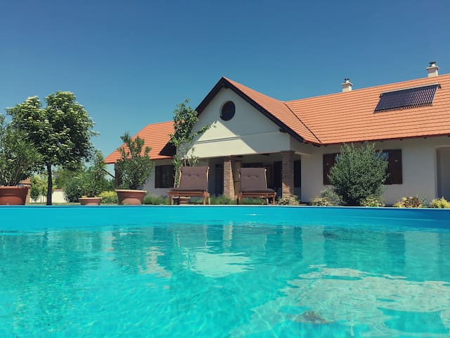 Kamilla guest house 2