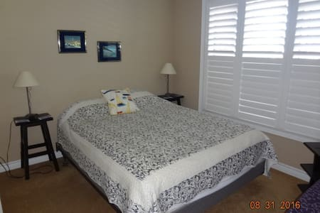 PORT DOVER ROOM FOR RENT - Port Dover