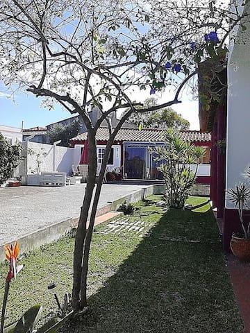 Casa de férias, com piscina, escapadinhas - Quinta do Anjo