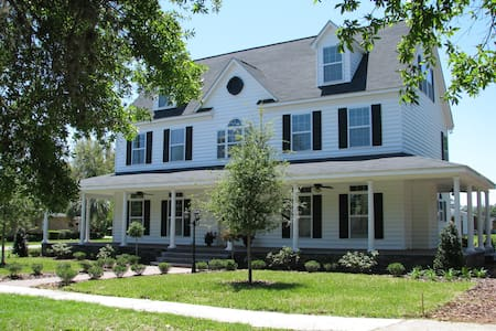 Villa Carole Anne