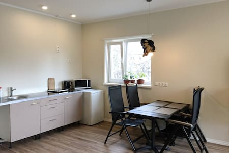 Great Price & Location in Parnu-2 - Pärnu - Appartement