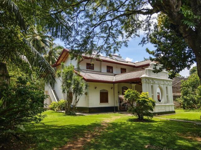 Hillcrest Villa in 650m to beach - 10% discount