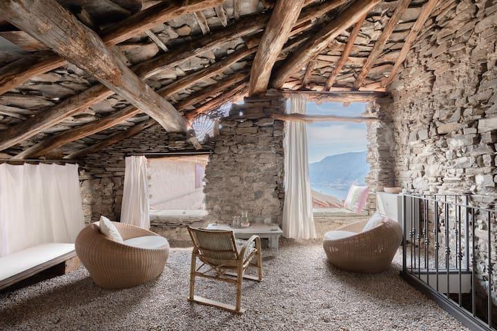 Casa Berta