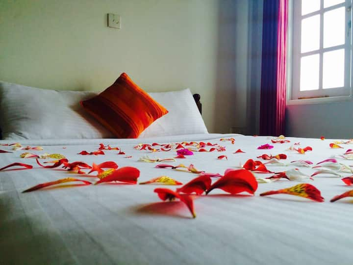 Triple Room-Inroma Holiday Resort *20 %DIscount*